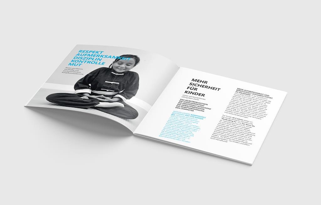 Katalog Design